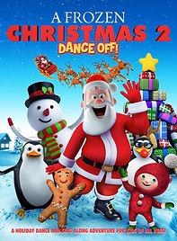 A frozen Christmas 2_ art JPG.jpg