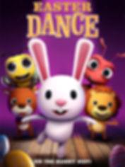 Easter_Dance_1200x1600.jpg