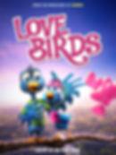 Love_birds_1200x1600.jpg