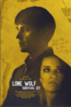 Lone Wolf Comp #4.png