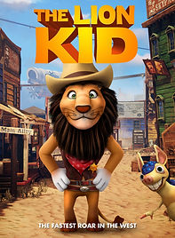 Lion Kid Artwork.jpg