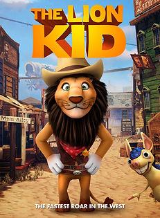 Lion Kid Artwork.jpg