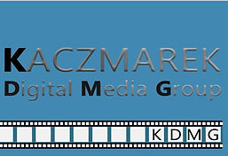 KDMG%20Logo_edited.jpg