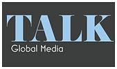 TALK logo.jpg