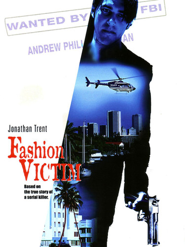 Fashion Victom Poster A.jpg
