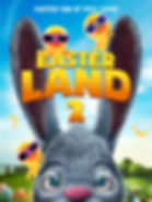 Easterland 2