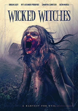 Wicked Witches Poster.jpg