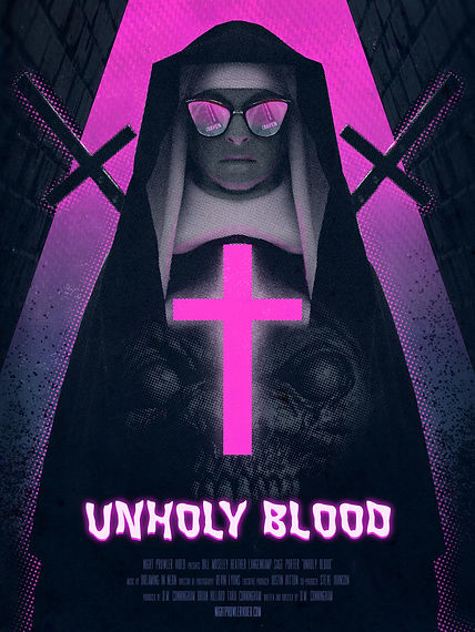 Unholy Blood Poster.jpg