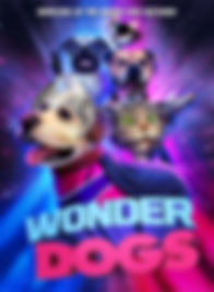 Wonder dogs art.jpg