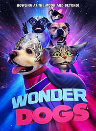Wonder dogs art.jpg