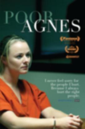Poor-Agnes VOD Campaign.png