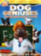 Dog Geniuses .jpg