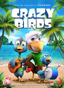 Crazy birds art JPG (2).jpg