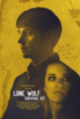 Lone Wolf Poster sm.jpg