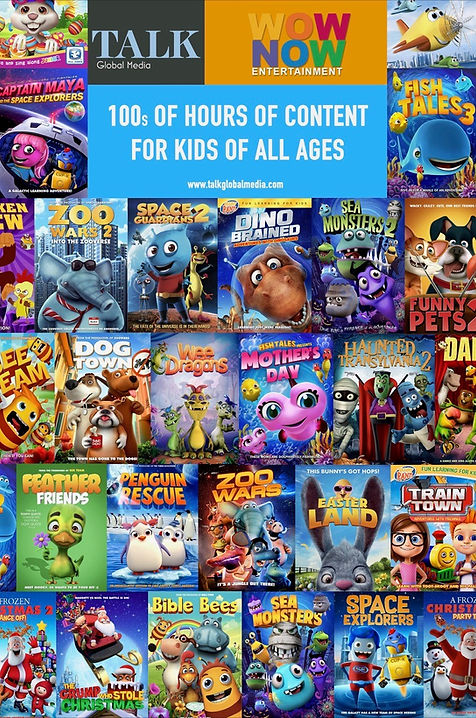 EFM Animation Poster.jpg