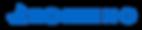 korbino-logo-lightning.png