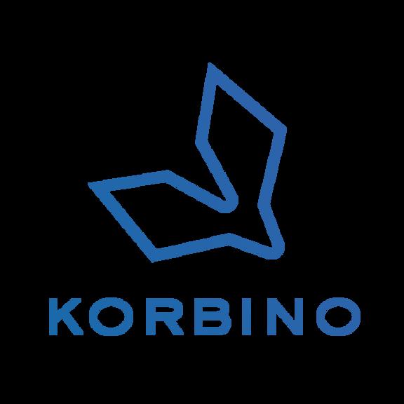 korbino-square-blue-gradient.png