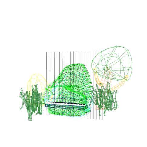 piano1-04.jpg