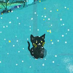 小猫.jpg