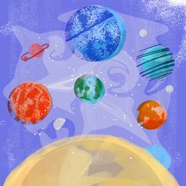 Planets P.jpg