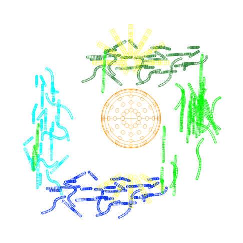 sun-1-01.jpg