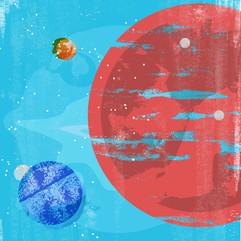 Planets B.jpg