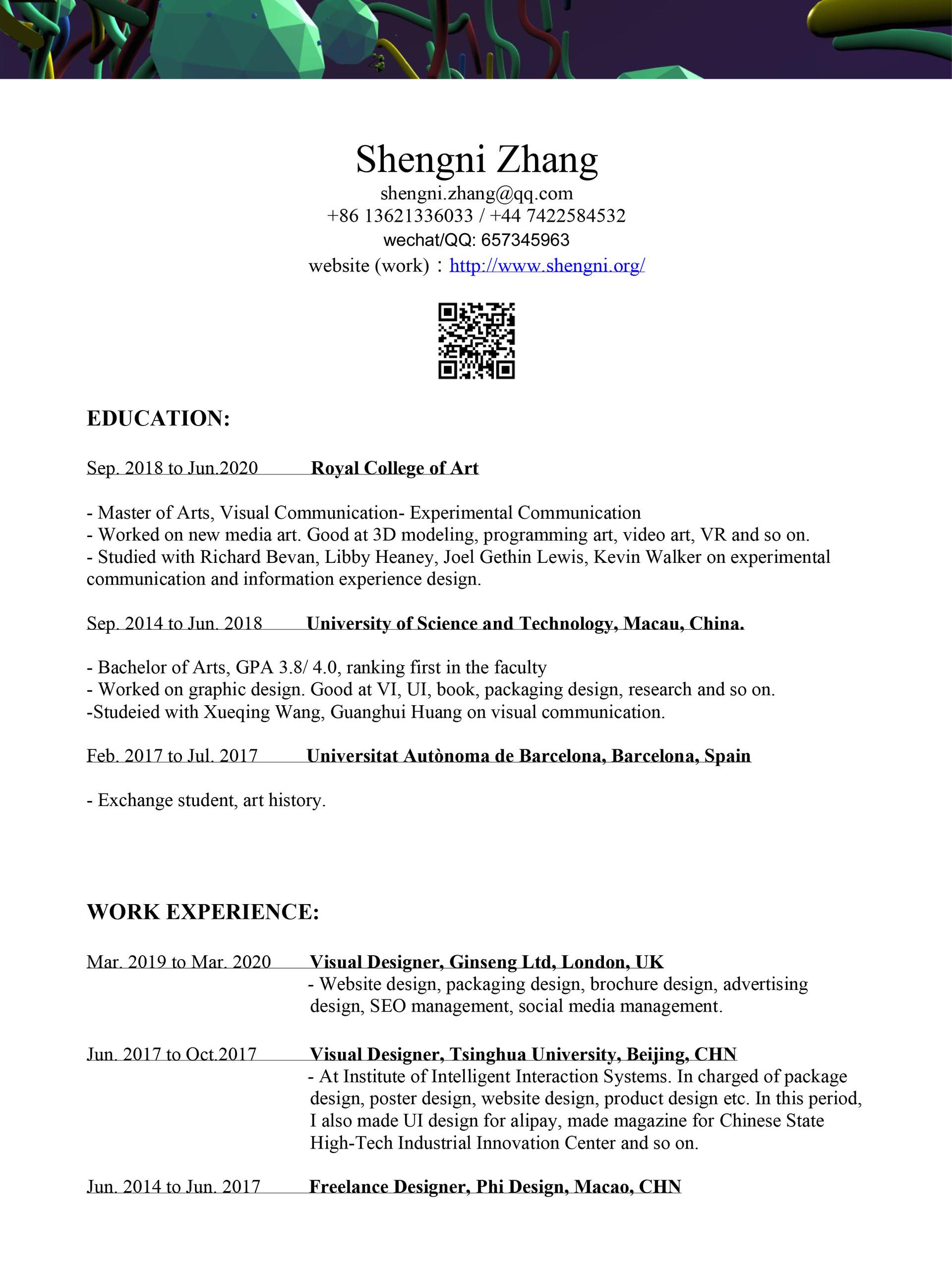 CV shengni1-1.jpg