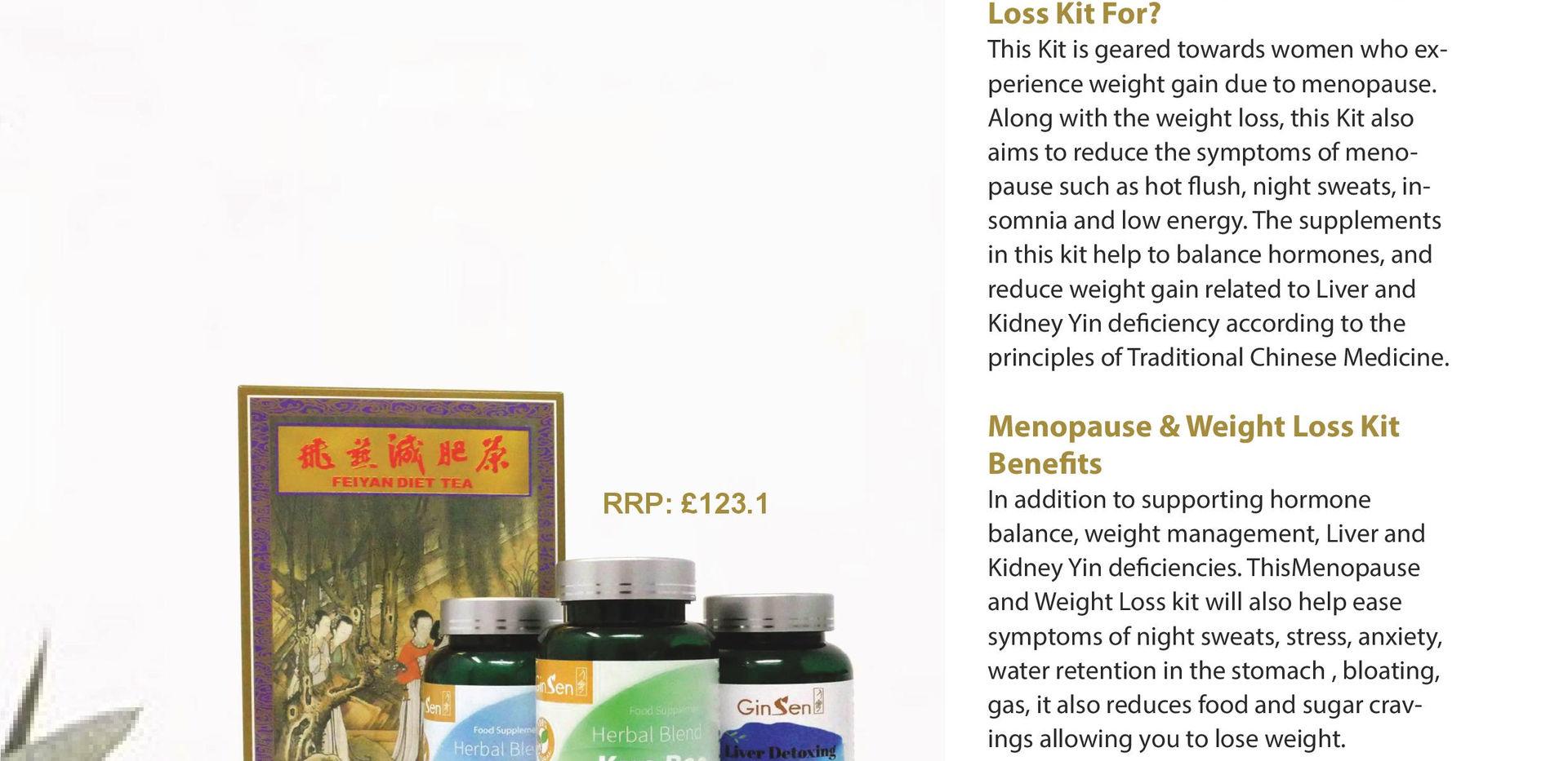 Brochure Ginsen-page-007.jpg