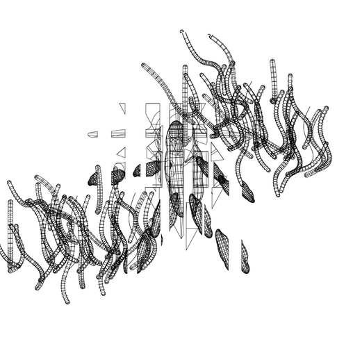 REN-1-1.jpg