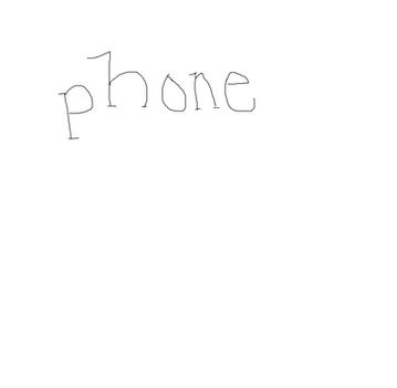 phone-2018-11-13T18_34_14.png