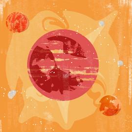 Planets Y.jpg