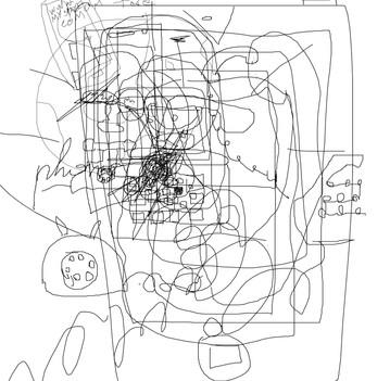 Phones_combined_invert_v01.jpg