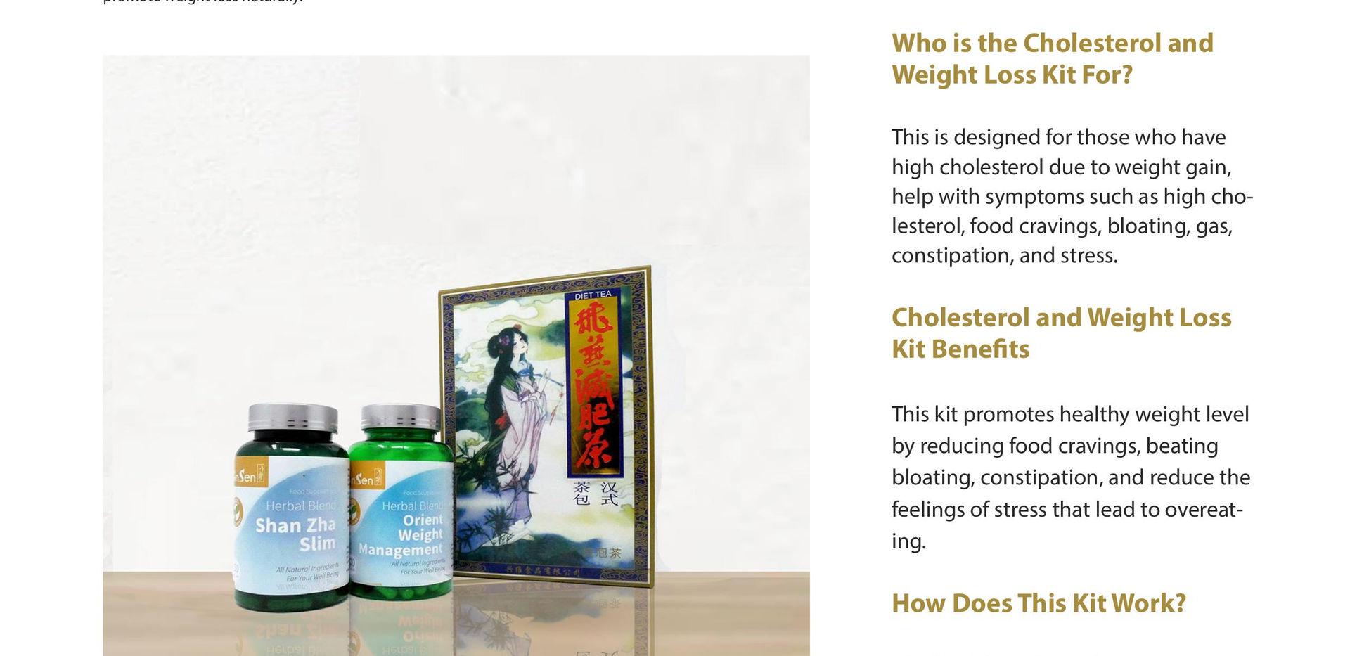 Brochure Ginsen-page-001.jpg
