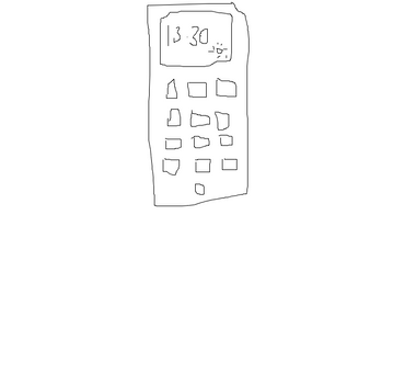 phone-2018-11-13T16_13_03.png