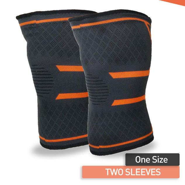 knee support 2.jpg