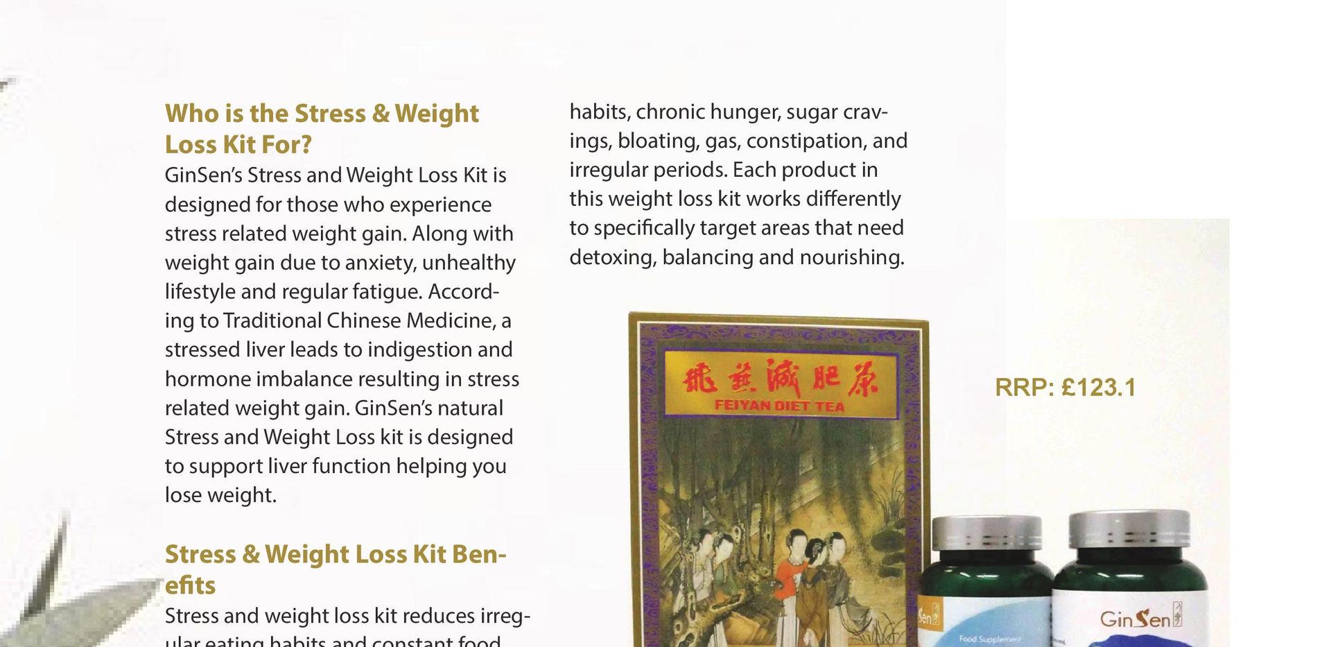 Brochure Ginsen-page-011.jpg