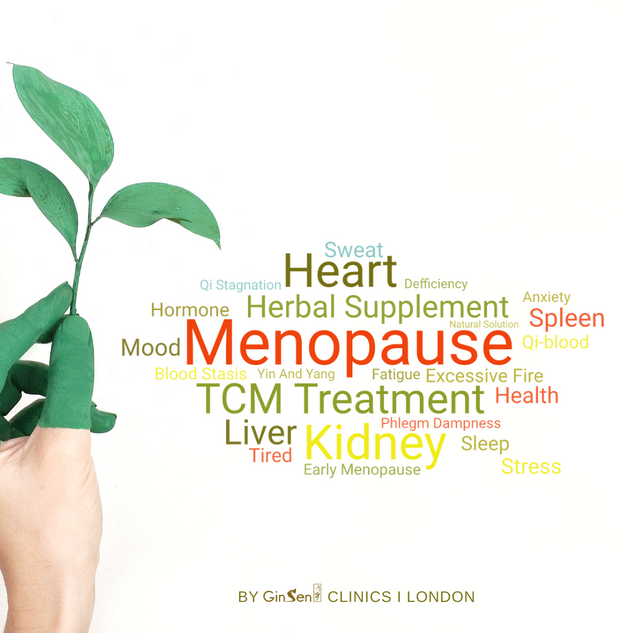 Stop the early menopause.png