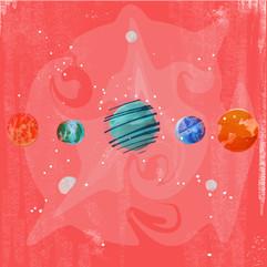 Planets R.jpg