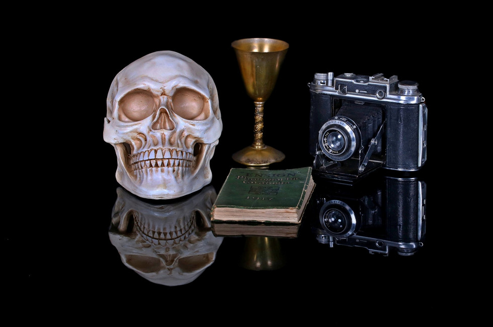 There is Still Life In Photography.jpg