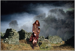 Culloden Revisited