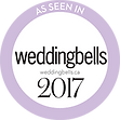 1483728718-as-seen-in-weddingbells-2017.
