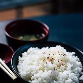 rijst 1.jpg