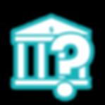 12.1_Finanzsektor.png