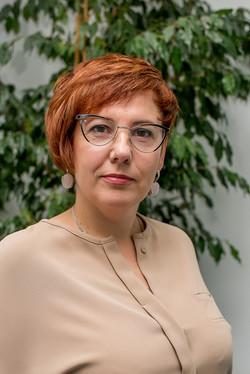 Тюменцева Анна Александровна