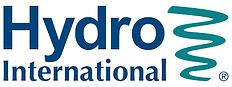 hydro international.png