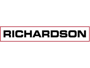 Richardson Family and Thorngrove Land sell Nickel 28 for £28m