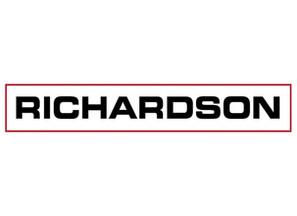 Richardson announce major pre-let in Worcester