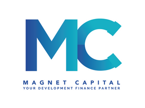 Magnet Capital hit £100m of new development finance enquiries in first four month's trading