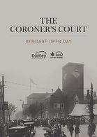 Coroners Court Panels1 (2)_Page_1.jpg
