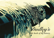 Dudley's-civic-booklet-1.jpg